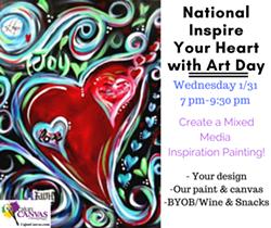 309beeaa_charlotte_events_vision_board_art_sip-paint_cajun_c.png