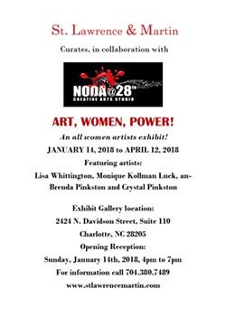 38c2c271_art_women_power_2.jpg