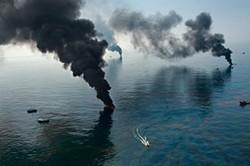 8f1895b3_gulf-oil-spill-615.jpg