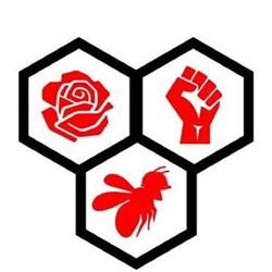 f0a3c9ea_clt_dsa_logo.jpg