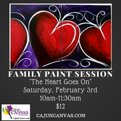 b95ed682_charlotte_family_kids_children_events_to-do.png