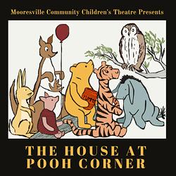 b7483621_mooresville_community_children_s_theatre_presents_copy.png