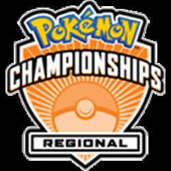 bbb18412_regional_championships_logo_en.png