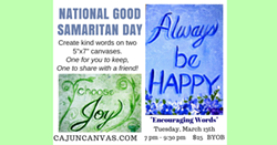 352e46ad_march_charlotte_events_cajun-canvas_holiday_art.png