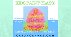 350fc925_march_charlotte_events_cajun-canvas_holiday_easter_kids_family.png