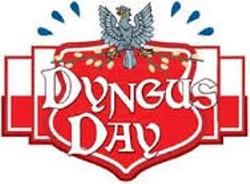 82b43787_dyngus_logo.jpg