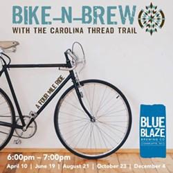 a9da7d22_bike-n-brew.jpg