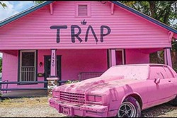 27b33a55_2chainz_pink_trap_house.0.jpg
