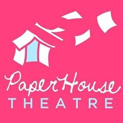 paperhouse_jpg-magnum.jpg
