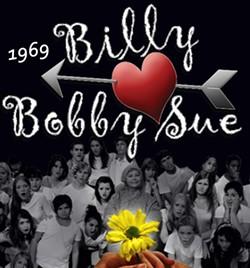 415051d7_billy-bobby-sue.jpg