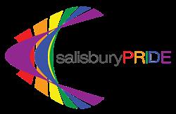 Uploaded by SalisburyPride