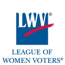 Uploaded by League of Women Voters Char Meck