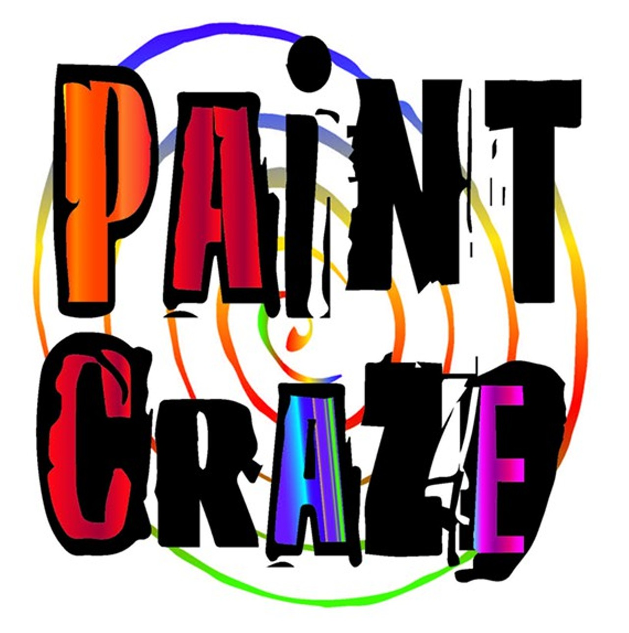 Paint sip at paint craze studio paint craze visual for Sip and paint charlotte nc