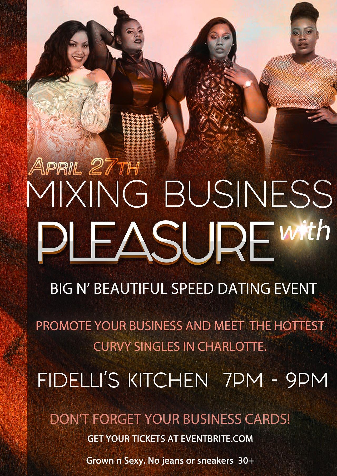 Meet Girls In Lilburn Clubs While Clubbing
