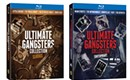 <i>Ultimate Gangsters Collection</i> Blu-rays a gangster's paradise