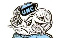 UNC Booster Club immune to budget cuts?!
