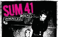 <i>Underclass Hero</i>