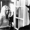 <i>Repulsion, Watchmen</i> among new DVD reviews