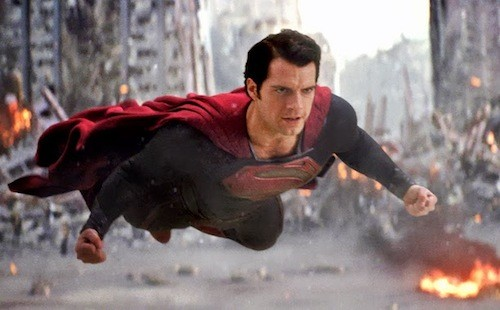 man-of-steel-box-office-02.jpg