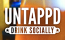 Untappd: Social Networking + Beer + Cider + Mead