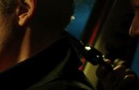 <i>Trance</i> a hypnotic thriller