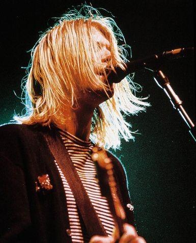 cobain.jpeg