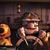 <em>Up</em>: Yet another Pixar winner