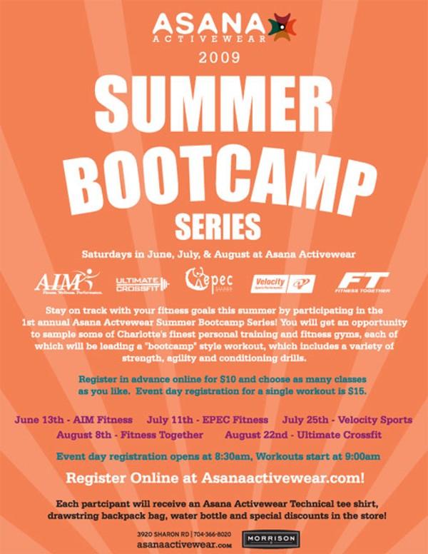 boot-camp-flyer-1.jpg