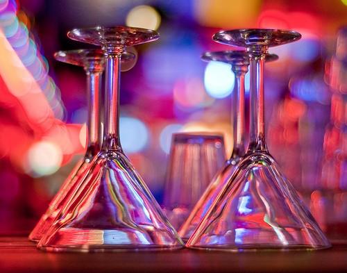 martini_glasses.jpg
