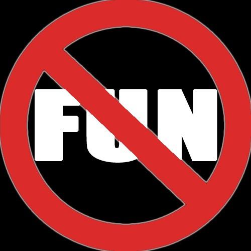 no-fun.jpg
