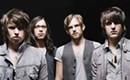 MUSIC: Kings of Leon at Bojangles' Coliseum