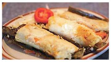 el-pulgarcito-food.jpg