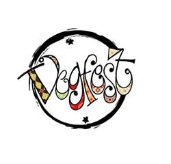 4e18e217_logo_vegfest_color.jpg