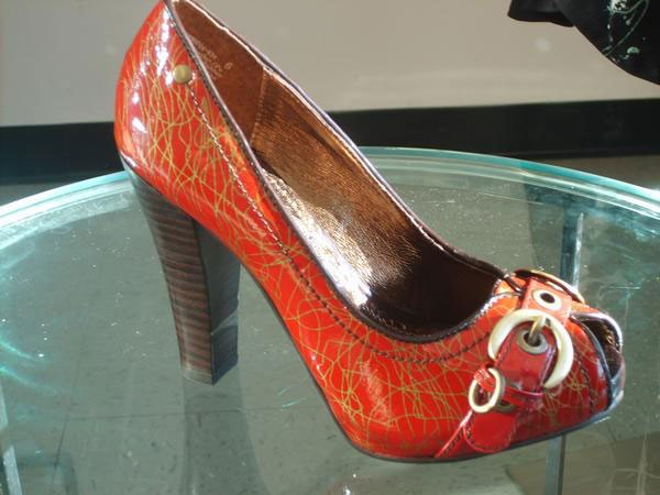 Venus Phli - Naughty Monkey and other name-brand shoes. - Wide selection and variety of sizes. - 3039 B South Blvd. 704-521-6005. - Monday-Saturday 10 a.m.-8 p.m. - www.myspace.com.venusphli - Credit cards accepted