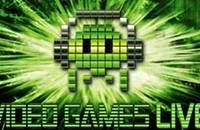 Gamer alert: Video Games Live