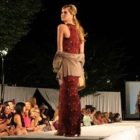 Video/Photos: Style Night Out 2012
