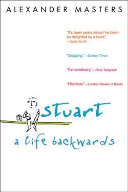 cha_arts-books1-1_20060628.jpg