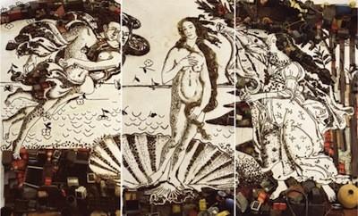 Birth-of-Venus-II.jpg