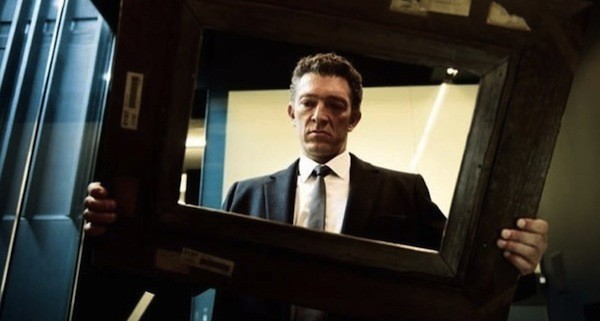 Vincent Cassel in Trance (Photo: Fox)