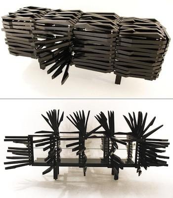 Sebastian-Errazuriz-Porcupine-Cabinet.jpg