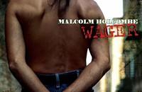 <i>Wager</i>