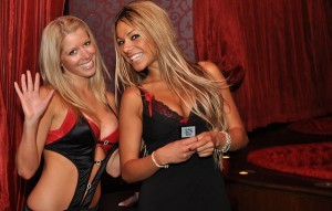 waitresses-cathouse-las-vegas-photo