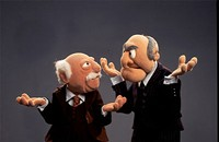 <i>Columbo, Muppet Show</i> seasons among new home entertainment releases
