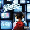 CD Review: Wale
