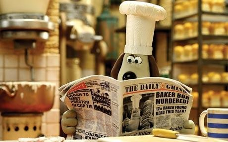 wallace-gromit-3_1115739c