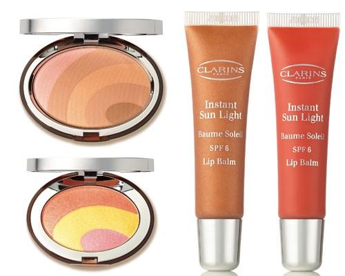clarins-instant-summer-makeup.jpg