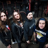 WASTE-D YEARS: Municipal Waste