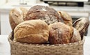 We knead this: Sunflour Baking Company