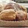 We knead this: Sunflour Baking Company