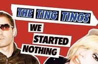 <i>We Started Nothing</i>